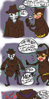 What Rorschach Did by CrashedCometGirl