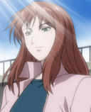 Air Gear ep14 Rika animation by Narushisto20