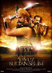 YSS MOVIE POSTER