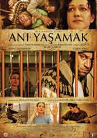 ANI YASAMAK MOVIE POSTER by kungfuat