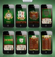 BATAK ONLINE IPHONE APP. by kungfuat