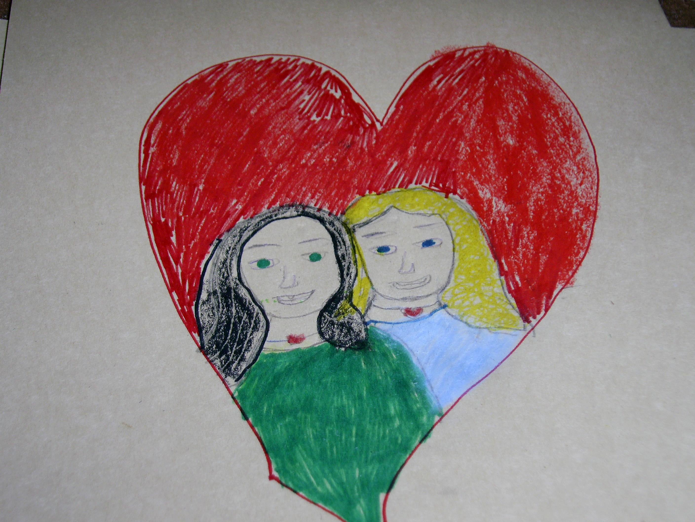 louis and lestat relationship quiz