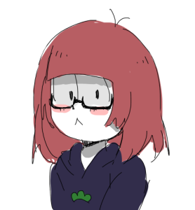 gentoukikai's Profile Picture