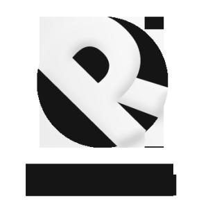 RuiPina's Profile Picture