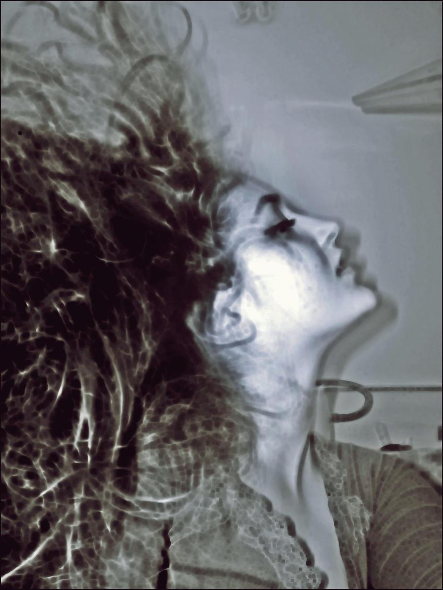 anjaeclipse's Profile Picture