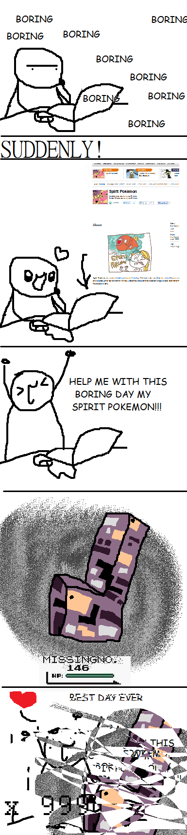 my_spirit_pokemon_by_lordofdragonss-d36epip.png