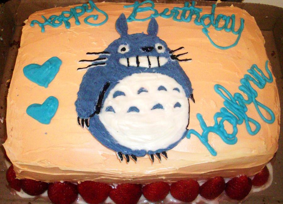 Random Pictures - Page 3 Totoro_Cake_by_Bretagne_Revenge