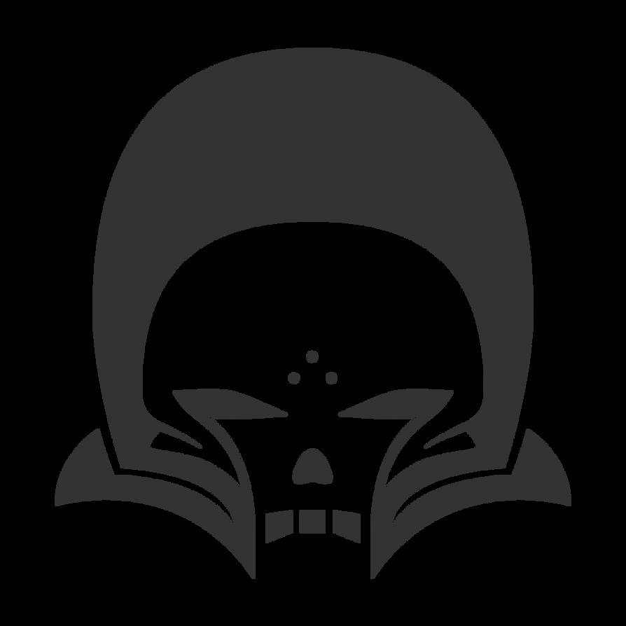 Logo - OmG-Omega Starcraft 2 Team by arielceres on DeviantArt