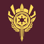 Crest of the Imperial Kingdom