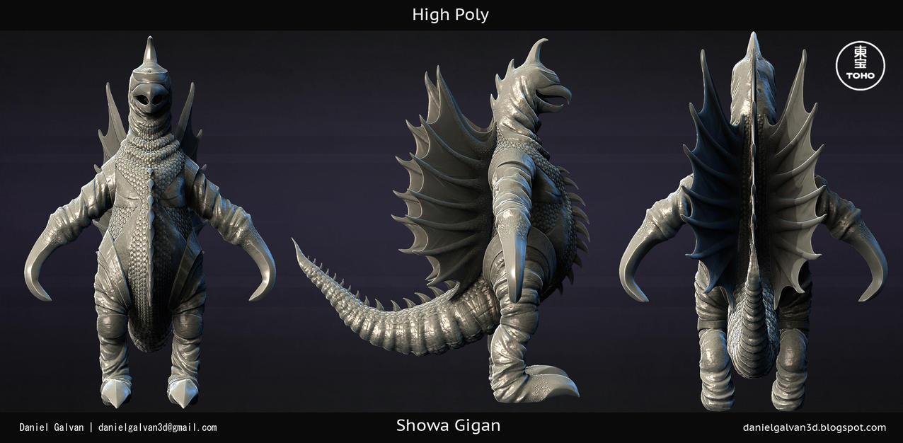 showagigan_presentation_highpoly_by_dg87-d7b9owz.jpg