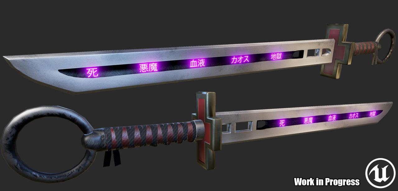 cursed_blade___wip010_by_dg87-d92ebxe.jpg