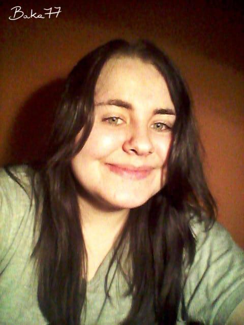 Baka77's Profile Picture