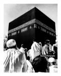 Makkah I