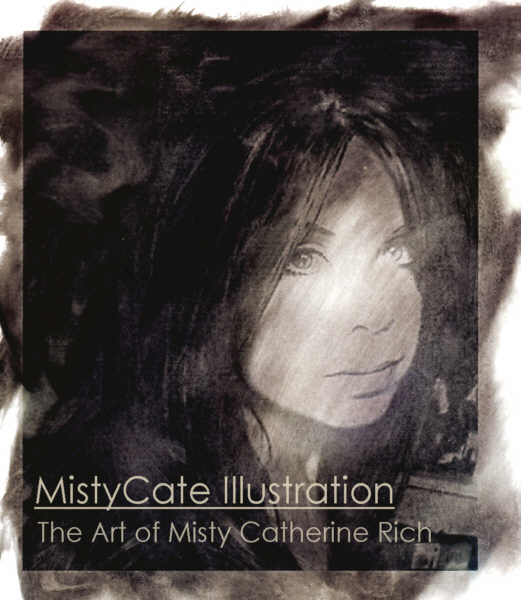 MistyCate's Profile Picture