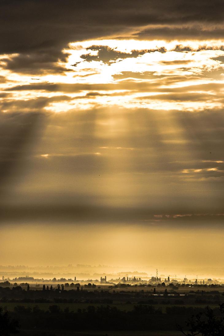 Morning 21-09-2014 by kereszteslp