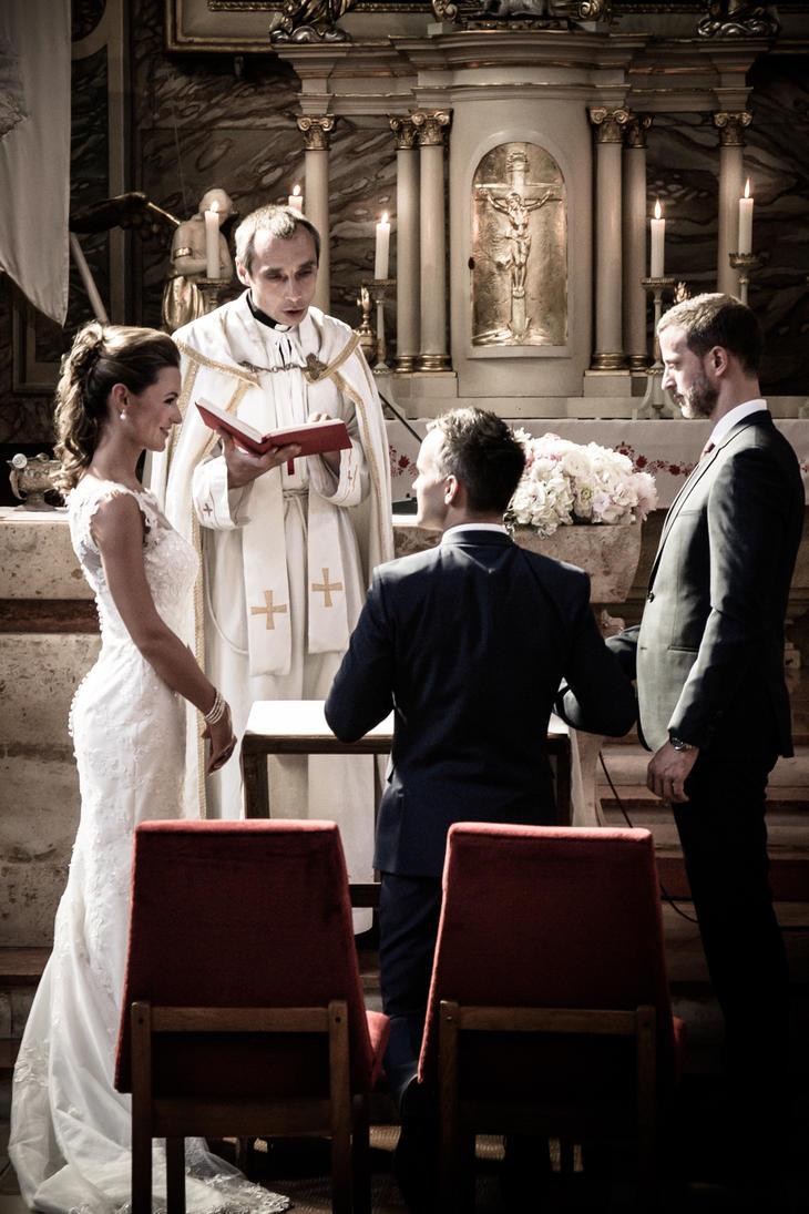 Marriage oath by kereszteslp
