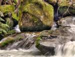 Waterfalls- Marysville