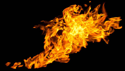 The girl who played with fire by daniellepowell82