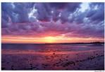 Altona Sunset 2