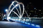 Pollywood Side Bridge