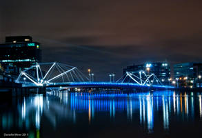 Seafarers Bridge by daniellepowell82