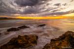 Torquay Sunrise 4
