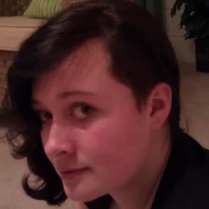 feltieflaffy's Profile Picture