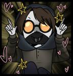 [ ticci ] stars n hearts