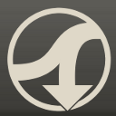 JDownloader Icon for Ubuntu by dpommranz