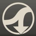 JDownloader Icon for Ubuntu by dpommranz