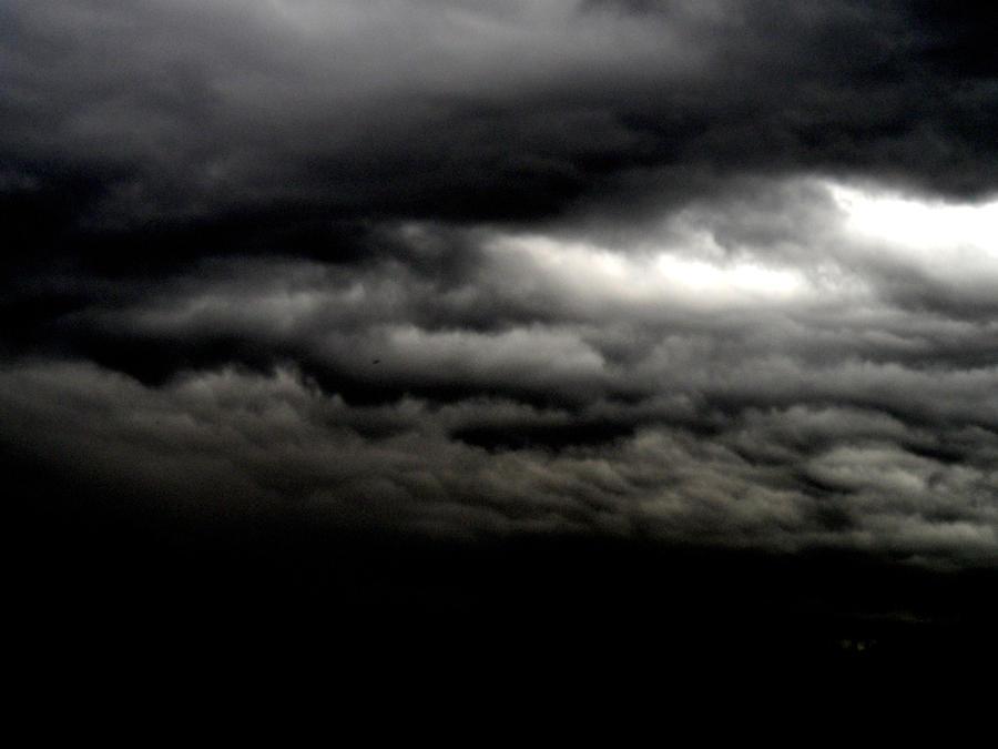 dark sky by jeskedestine on deviantart