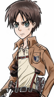 Are you ready Eren? by Anna-Knightley