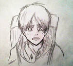 Eren!