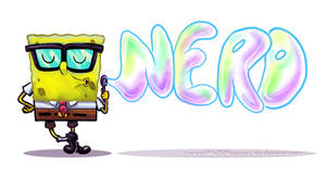 Because we love nerds