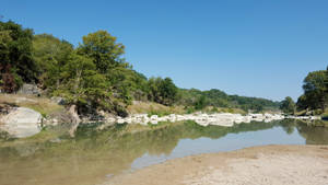 Texas Hill Country 017