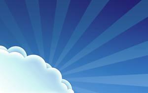 Cloudburst Mod by Durnaurion
