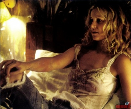 Sheri-moon-zombie-1375070151 by DaughterRootless
