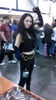 Comicpalooza 2011 today pic 6