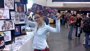 Comicpalooza 2011 Day 3 pic 73
