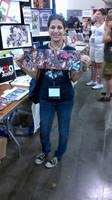 Comicpalooza 2011 Day 3 pic 74
