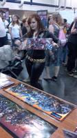 Comicpalooza 2011 Day 3 pic 77