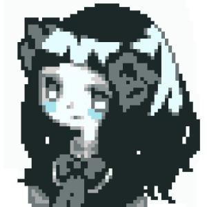 SeaOleena's Profile Picture