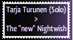 Tarja is still better. by LunnarEclipse