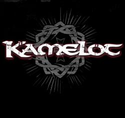 Kamelot Icon by LunnarEclipse