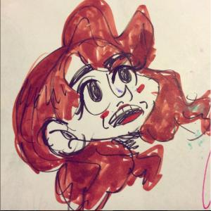 Lola-Monster's Profile Picture