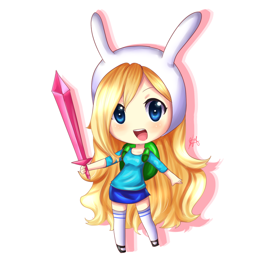 Fionna commission by happysmilegear on deviantart fionna commission by happysmilegear fionna commission by happysmilegear altavistaventures Image collections