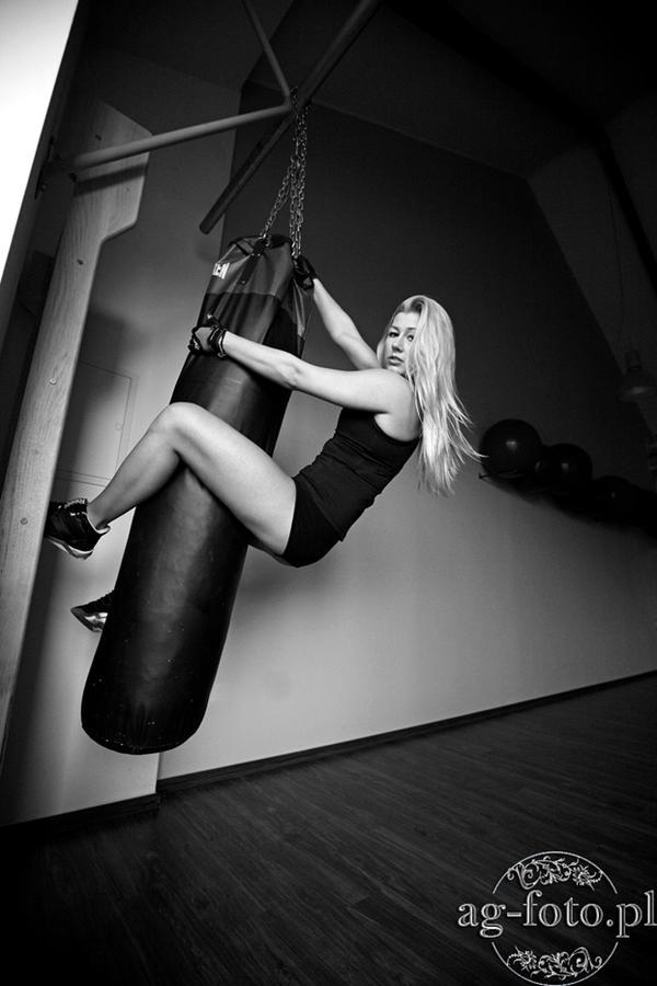 3Loca fitness    AG-foto.pl by e-uphoria
