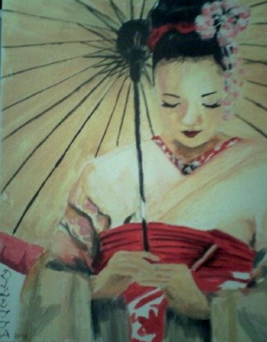 self determination in memoirs of a geisha Download the app and start listening to memoirs of a geisha women whose determination to start a movement of great detail and no self.