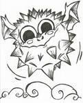 Skylanders-Popthorn!