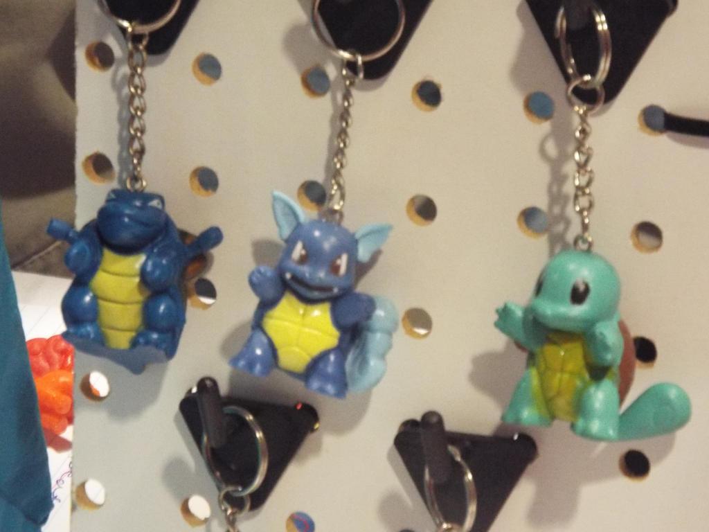 Squirtle Evolution Chain Pokemon Evolution Chai...